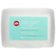 Life Brand Exfoliating Facial Wipes 48 Pre-Moistened Cloths