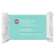 Life Brand Exfoliating Facial Wipes 2 x 48 Pre-Moistened Cloths