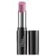 QUO LIP COCKTAIL TINTED LIP BALM - COSMOPOLITAN