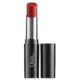 QUO Lip Cocktail Tinted Lip Balm Tequilla