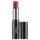 QUO Lip Cocktail Tinted Lip Balm Raspberry Mojito