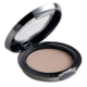 QUO Back to Basic Eye Shadow Prim