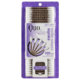 QUO Cotton Swabs Leapord Print