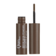 QUO Brow Wow Powder Taupe