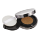 QUO Forever Flawless Cushion System Foundation 1
