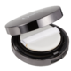 QUO Forever Flawless Cushion System Foundation 3