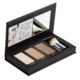 QUO Contour Kit Light