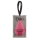 QUO Blending Sponge - Angled Diamond