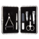 QUO Ladies Manicure Set