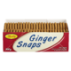 Purity Ginger Snaps 300 g
