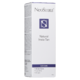Neostrata Natural Insta-Tan 120mL
