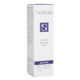 Neostrata Oil Free Matifying Fluid 50mL
