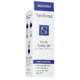 Neostrata Youth Factor Gf Sérum Régénérant Complet 30mL