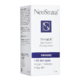 Neostrata Firmalift Eye Contour Firming Cream 15mL