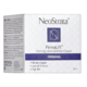 Neostrata Firmalift Firming Anti-Wrinkle Cream 50mL