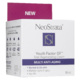 Neostrata Youth Factor Gf Total Regenerating Cream 50mL