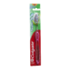 Colgate Twister Brosse à Dents Souple