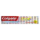 Colgate Total Enamel Strength Anticavity Fluoride and Antigingivitis Toothpaste 170mL