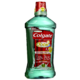 Colgate Total 12 Hr Antiseptic Mouthwash Spearmint Surge 1 L
