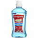 Colgate Total Daily Repair Anticavity Fluoride Mouthwash Fresh Mint 1 L