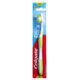 Colgate Extra Clean Multi-Level Bristle Toothbrush