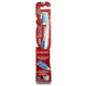 Colgate 360º Optic White Brosse à Dents Souple