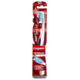 Colgate 360º Optic White Medium Toothbrush