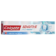 Colgate Sensitive Pro Relief Fluoride Toothpaste with Whitening 120mL