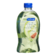 Softsoap Hand Soap Refill Juicy Melon & Crisp Cucumber 828mL