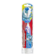Colgate 360º Medium Powered Toothbrush