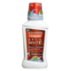 Colgate Optic White Alcohol Free Mouthwash Sparkling Fresh Mint 236 mL