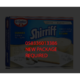 Dr. Oetker Shirriff Cooked Pudding & Pie Filling Mix Coconut 175g