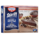 Dr. Oetker Shirriff Cooked Pudding & Pie Filling Mix Chocolate 180g