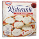 Dr. Oetker Ristorante Thin Crust Pizza Mozzarella Cheese 325g