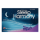 Pharmaton Sleep Harmony Sleep Aid Supplement 14 Capsules