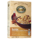 Nature's Path Organic Gluten-Free Cereal Sunrise Crunchy Maple 300g