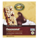 Nature's Path Organic Chococonut Dark Chocolate Chip Chewy Granola Bars 5 Bars x 35 g