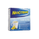 Neocitran Cold & Flu Night Powder Lemon Flavour 10 Single Dose Pouches