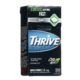 Thrive Nicotine Gum Extra Strength Cool Mint 4mg x 36 Pieces