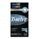 Thrive Nicotine Lozenges Extra Strength Peppermint Chill 2mg x 108 Lozenges