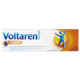 Voltaren Emulgel Analgésique Topique 50g