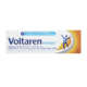 Voltaren Emulgel Analgésique Topique 100g