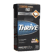 Thrive Nicotine Gum Regular Fruit Xplosion 2mg x 36 Pieces