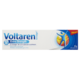 Voltaren Emulgel Extra Strength Topical Pain Relieving Gel 30g