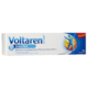 Voltaren Emulgel Extra Fort Gel Analgésique Topique 30 g