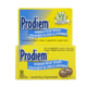 Prodiem Overnight Relief Therapy 30 Tablets