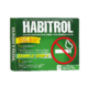 Habitrol Stop Smoking System Step 3 7 Patches x 7mg