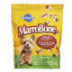 Pedigree Marrobone Snack Food for Dogs Small 250g