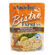 Uncle Ben's Bistro Express Wholegrain Brown 250g