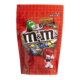 M&M's Milk Chocolate Candies Peanut Butter 230g
